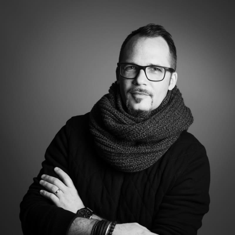 Julien C