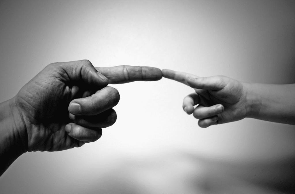Alignement entre toi et ton client - Programme Shoryuken - Christian Monteiro - Consigliere SAS
