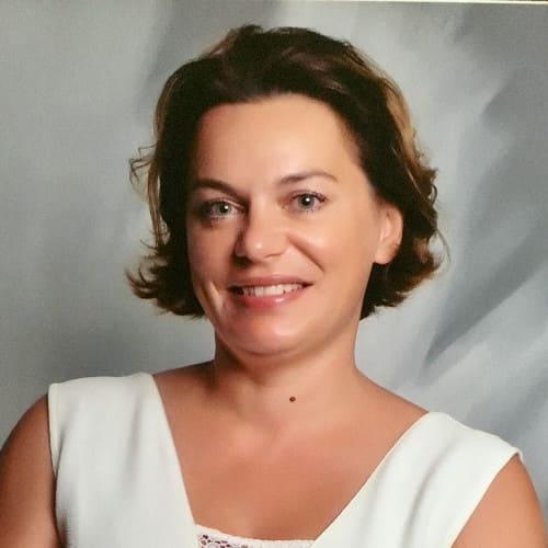 Anne F