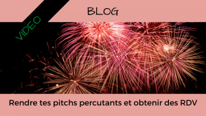 Article Blog Consigliere - Christian Monteiro - La clef pour rendre tes pitchs percutants et obtenir des RDV qualifiés