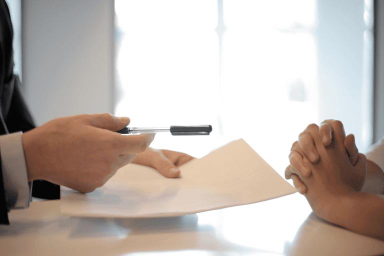 Conclure des ventes - Programme Shoryuken - Christian Monteiro - Consigliere SAS