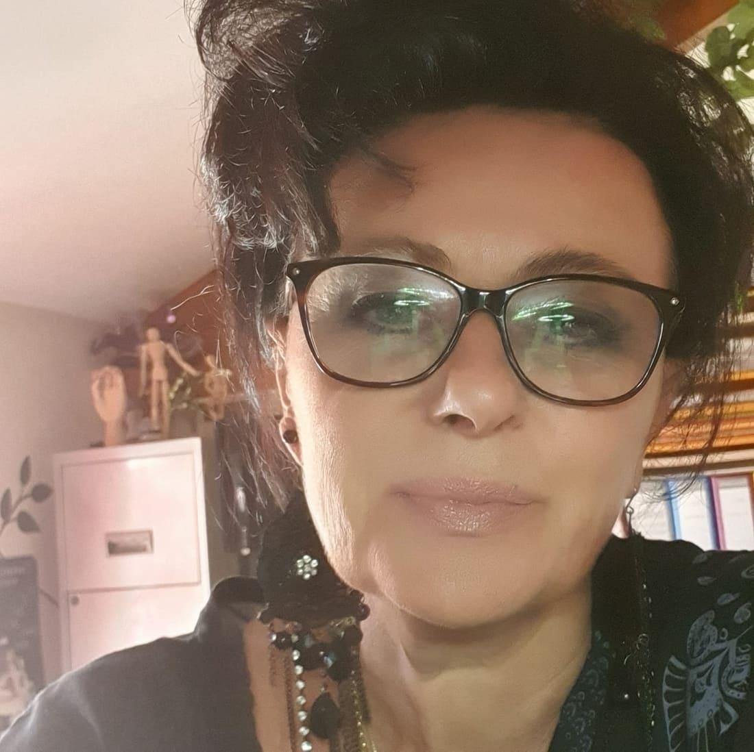 Agnès L